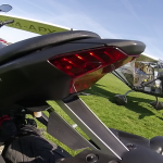 Essai longue durée: MT07, l'ultra léger motorisé !