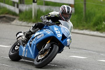 Jean-LucDavid-(FRA,-Kawasaki)II