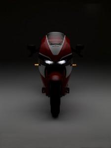 La Honda RC213V-S sera … mais sera chère aussi.