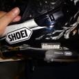 cardo sho-1 shoei