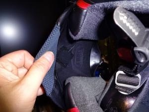Intercom Cardo SHO-1 et Shoei quand deux marques s'unissent