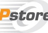 Logo IPstoreQ2011