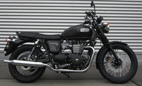 La T100 Black Edition