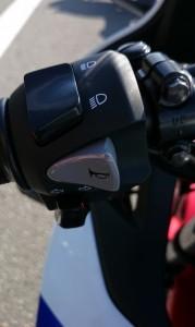 Honda CBR300R vs Kawasaki Z300