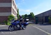 BMW R1200 RT 2