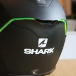 Shark Skwal : Led ou ne pas Led, telle est la question
