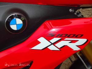 BMW S1000 XR 34