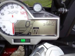 BMW S1000 XR 53