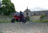 BMW S1000 XR 58