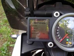 KTM 1290 Super adventure 29
