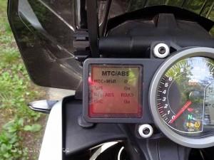 KTM 1290 Super Adventure : la bonne surprise