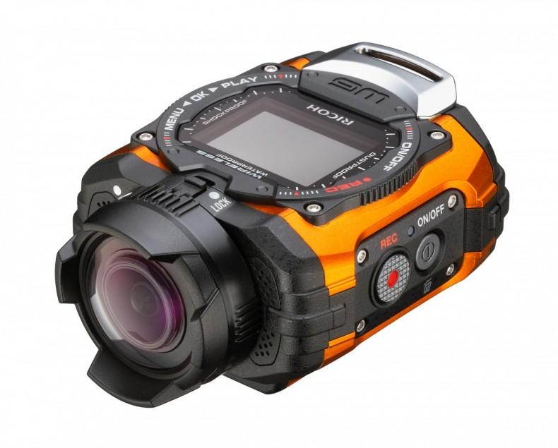 WG-M1_orange_01_copie