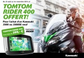 J300 TomTom Promotion 1
