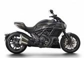 ducati diavel carbon 2016 1