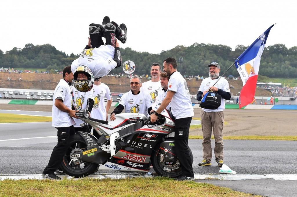 2015 15 GP Japan 12285