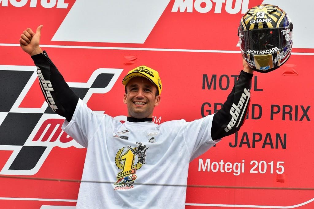 2015 15 GP Japan 12819