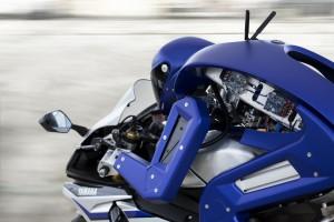 2015TMS_MOTOBOTver1_Concept_002