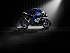 2015TMS_MOTOBOTver1_Concept_004