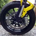 Superbiker 2015 Mettet 12