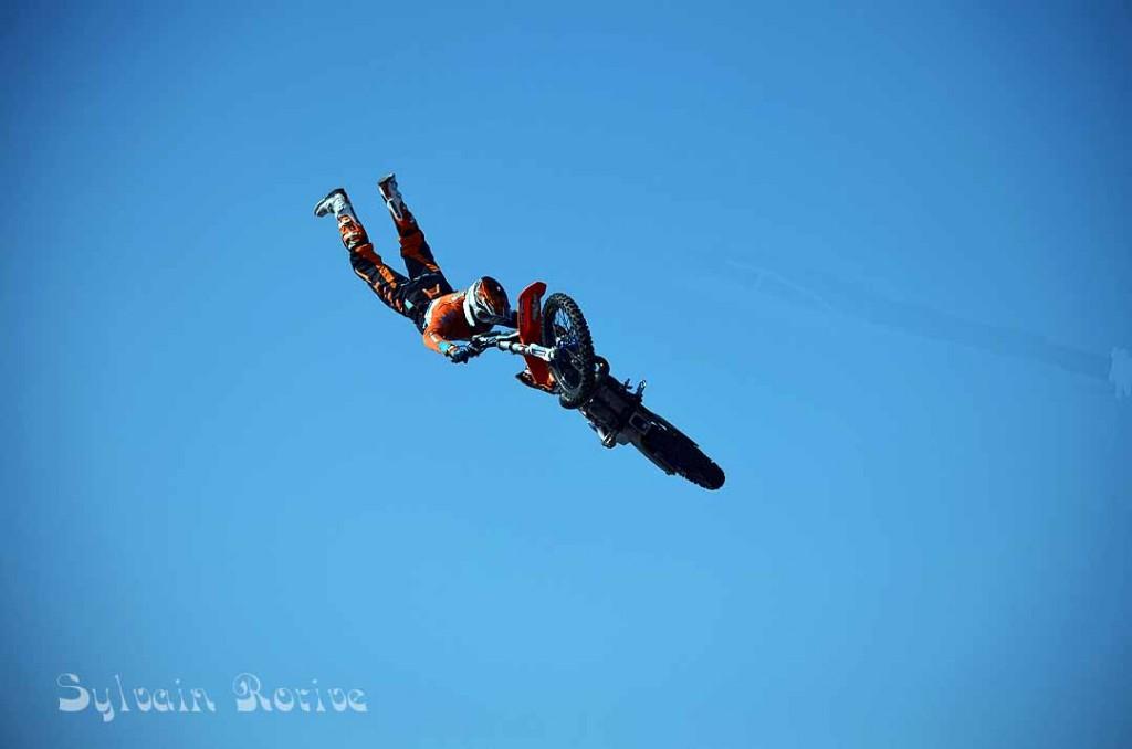 Superbiker 2015 Mettet 331