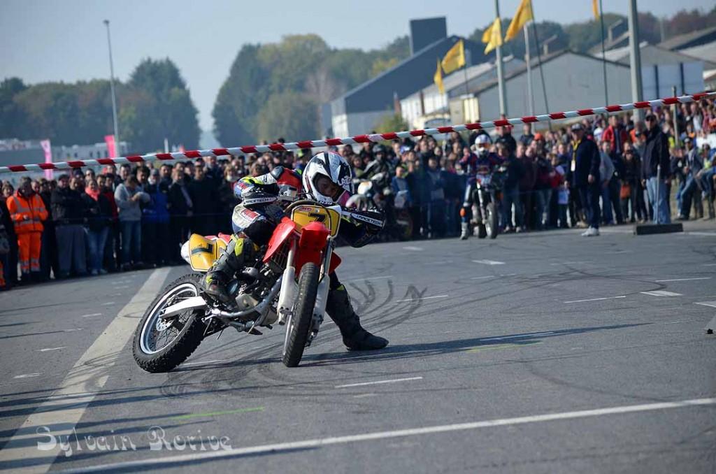 Superbiker 2015 Mettet 647