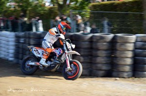 Le Superbiker de Mettet en photos