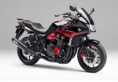 CB1300 SUPER BOL D'OR Custom Concept