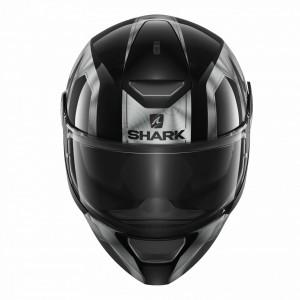 Une nouvelle déco pour le Shark Skwal la Trion