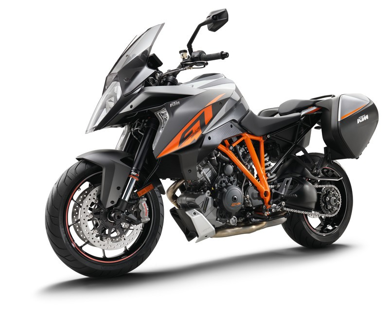 KTM 1290_super_duke_gt_MY_2016-800x683