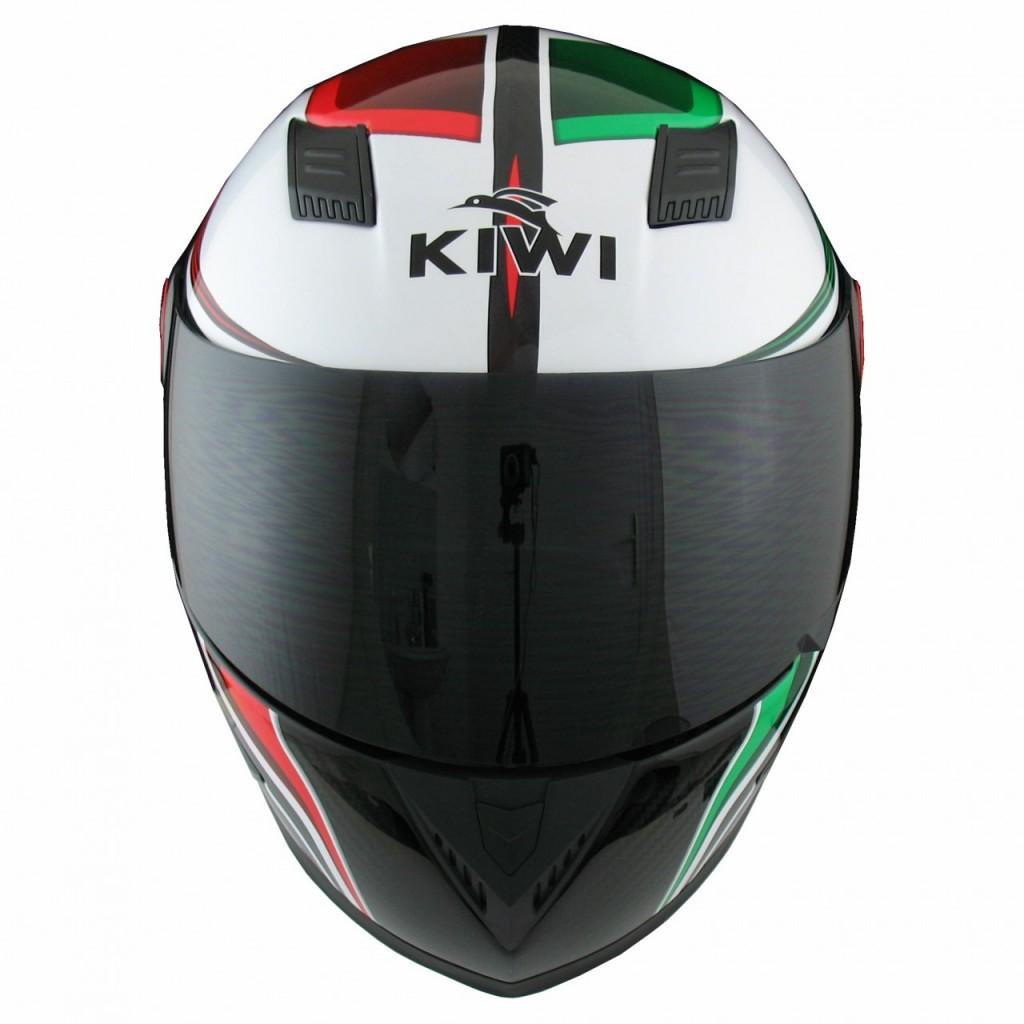 Kaleido Italy face