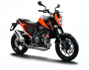 ktm 690_Duke_orange_ri_front-800x626