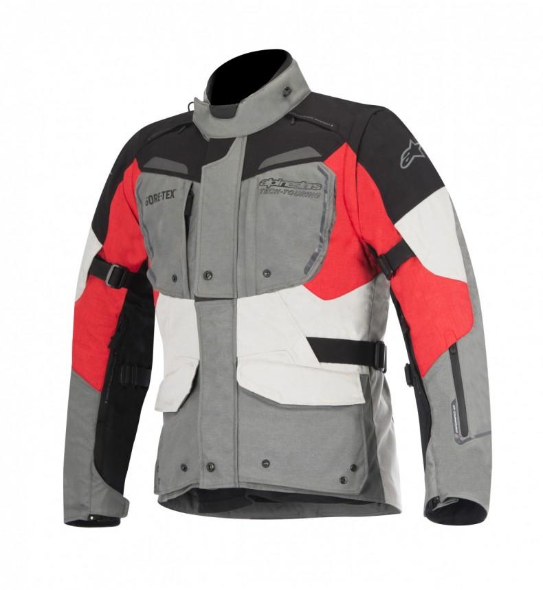 DURBAN_jacket_grayblackred