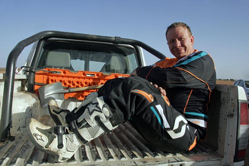 Dakar2016Monnin2II