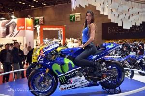 Salon de la moto Paris 2015101