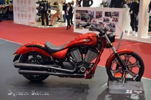 Salon de la moto Paris 2015102