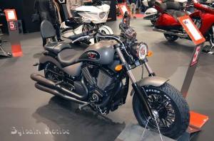 Salon de la moto Paris 2015103