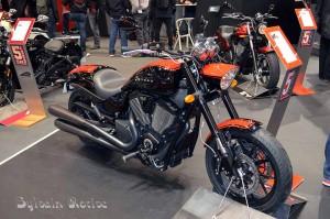 Salon de la moto Paris 2015104