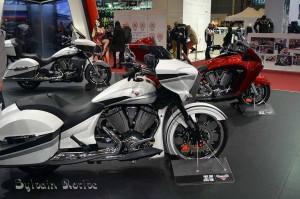 Salon de la moto Paris 2015106