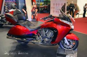 Salon de la moto Paris 2015107