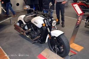 Salon de la moto Paris 2015111