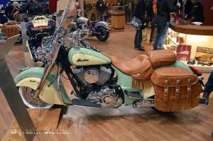 Salon de la moto Paris 2015112