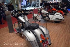 Salon de la moto Paris 2015113