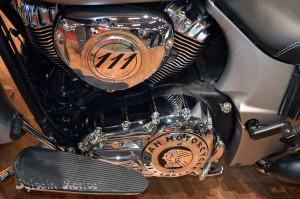 Salon de la moto Paris 2015114