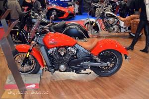 Salon de la moto Paris 2015116