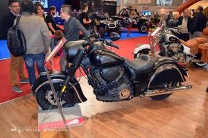 Salon de la moto Paris 2015117