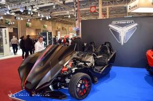 Salon de la moto Paris 2015119