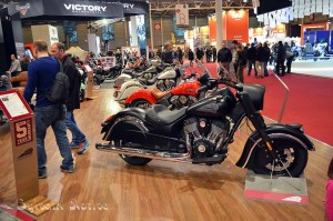 Salon de la moto Paris 2015123