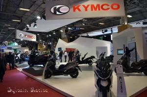 Salon de la moto Paris 2015126