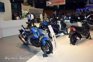 Salon de la moto Paris 2015128