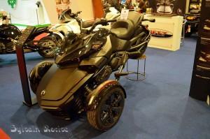 Salon de la moto Paris 2015131